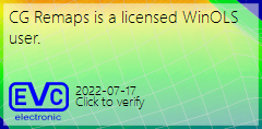 [Image: check_evc_license_image.asp?k=%2f8bAXHQZ...QkYA%3d%3d]