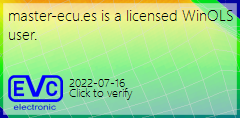 check_evc_license_image.asp?k=0U9uXxm%2bDLfQTnO9OQX8%2bQ%3d%3d