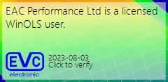 WinOls 2 24 easy installer