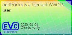 [Image: check_evc_license_image.asp?k=QkdOYdc5X3...2Tkw%3d%3d]