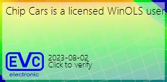 Servicio automático de archivos tuneados