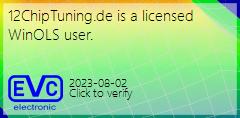 https://www.evc.de/common/check_evc_license_image.asp?k=lizBsJ0%2b9n%2bbENrsOZIq6Q%3d%3d