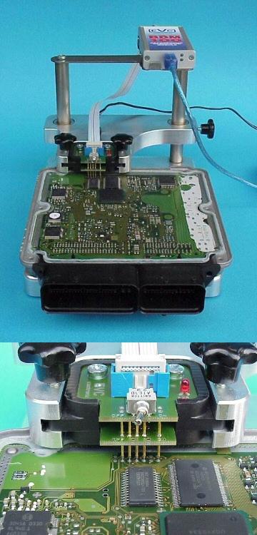Bdm100 Module